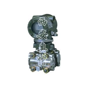横河川仪EJA440A高静压变送器 EJA440A-DCS5A-92NN