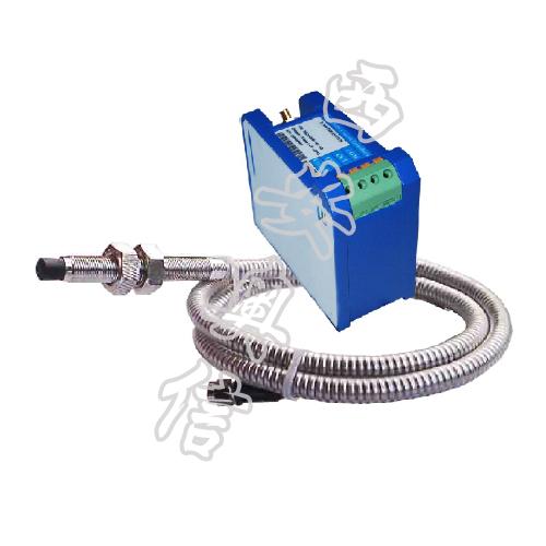 DF3108电涡流传感器 DF3111电涡流传感器 DF3125电涡流传感器