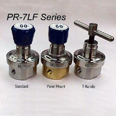 GO PR-7LF减压阀 美国GO PR7OLF减压阀 西安 美国GO减压阀PR7L-1A11A6111 PR7L-1A41A6111 PR7L-1A11D6111 PR7L-1A51A6111