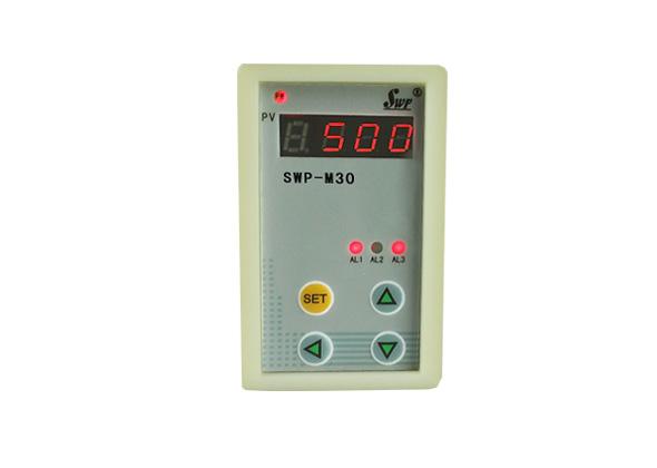 SWP-M30系列热电阻温度变送模块 SWP-M301 SWP-M302