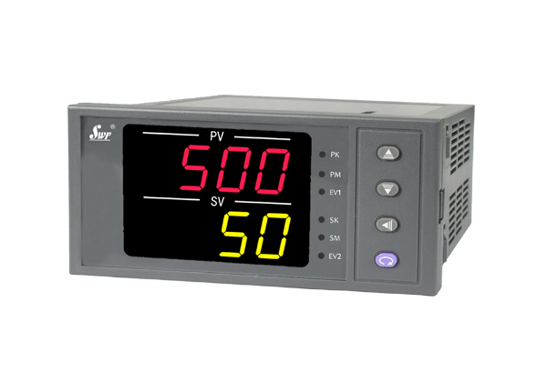 SWP-E交流 直流电工显示控制器 SWP-EE SWP-EW SWP-EAC