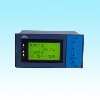 东辉大延牌DY21AAL 液晶显示PID自整定调节仪