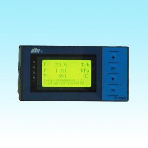 DY2000(SL)液晶显示蒸汽热量积算控制仪表 DY21SL DY22SL
