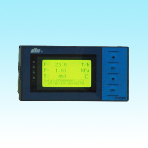 DY2000(HL)液晶显示流量批量控制仪表 DY21HL DY22HL DY29HL