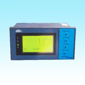 DY21BL DY22BL DY2000(BL)液晶显示变送控制数字仪表
