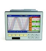 DYM2331 DYM2332 DYM2000超薄宽屏无纸记录仪