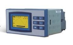 DYM211D00 DYM211D01 DYM212D00 DYM212D01迷你型无纸记录仪