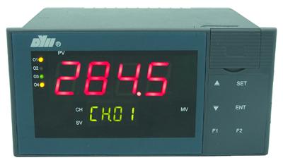 DY21DR DY22DR DY2000(DR)多路巡检SD卡数据存储数字显示仪表
