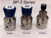 BP-3背压阀 美国GO BP-3背压阀 美国GO BP3背压阀 西安奥信