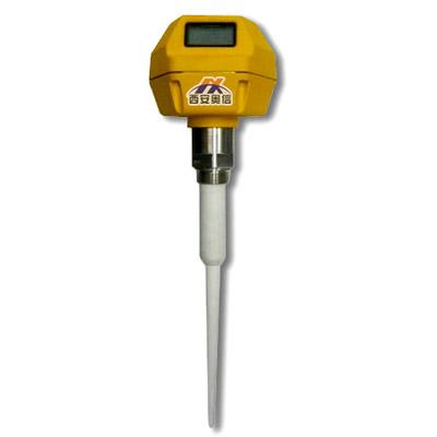 雷达液位计AXLD801 智能雷达液