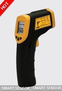 AR550 红外线测温仪 AR550 香港希玛红外线测温仪 香港希玛代理商