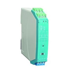 虹润仪表 NHR-M37系列隔离通讯转换器