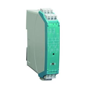 西安虹润NHR-M35智能开关量隔离器