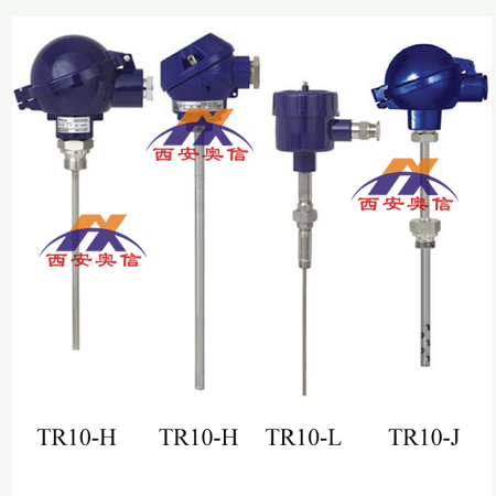wika热电阻 TR10-H TR10-L TR10-J 威卡热电偶 wika温度传感器TR10-H TR10-L TR10-J