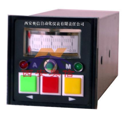 模拟操作器 DFQ-6100 电动操作器