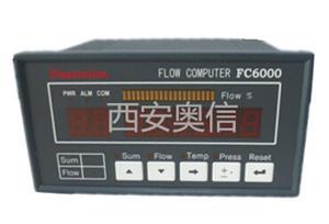 流量演算仪FC6000PLUS-2PA