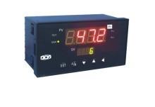 XMCG11120智能光柱调节器