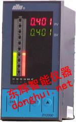 大延牌调节仪 XMA5U600P 自整定PID调节器XMA 东辉大延