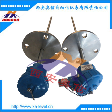 UQK-71浮球开关 浮球液位控制器 UQK-71-2
