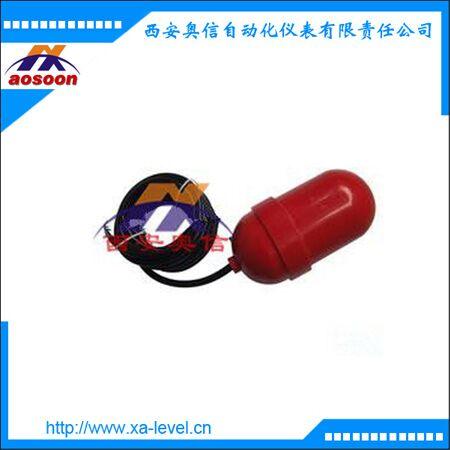 液位计CS1-R ABC,电缆式浮球开关,电缆浮球开关