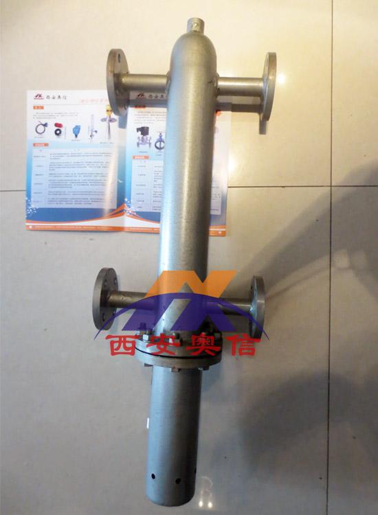 电感式浮球传感器 UHGG-31A-G 电感式传感器