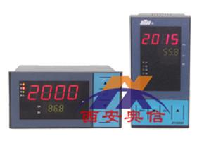 香港东辉DY2000智能仪表目录 东辉大延 东辉DY2000数显表