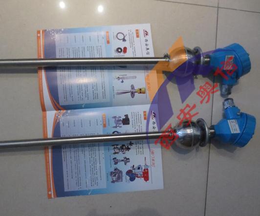 GSK-1A干簧管浮球液位控制器 GSK-1B干簧管液位计