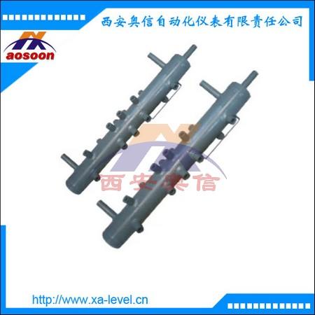 UDZ-01S水位计测量筒 19点电接点水位计测量筒 UDZ-01S-19Q