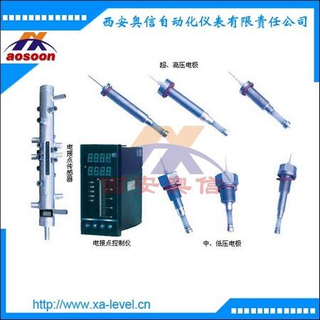 UDZ电接点双色水位计 双色水位计工作原理 水位计