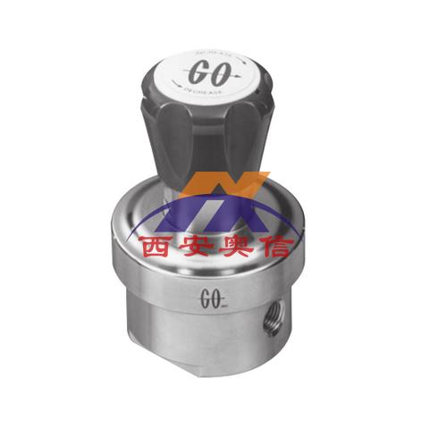 美国GO减压阀PR7-1B51D8D111
