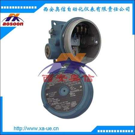 J120K-543美国UE差压控制器 美国