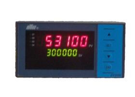 香港东辉DY2000阀位反馈PID调节数字控制仪表DY29FR061