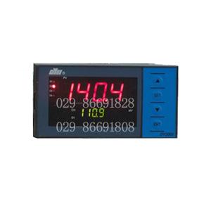 DY26T06P香港东辉竖式控制仪表 DY2000