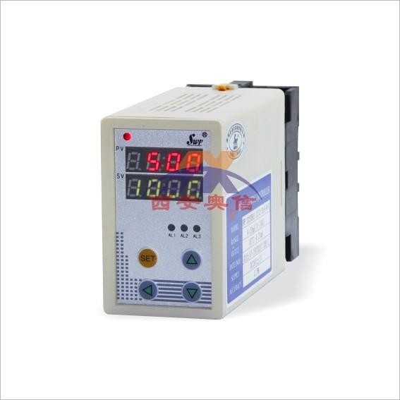 昌晖SWP-201电力表 SWP-201AP011BTD有功功率表