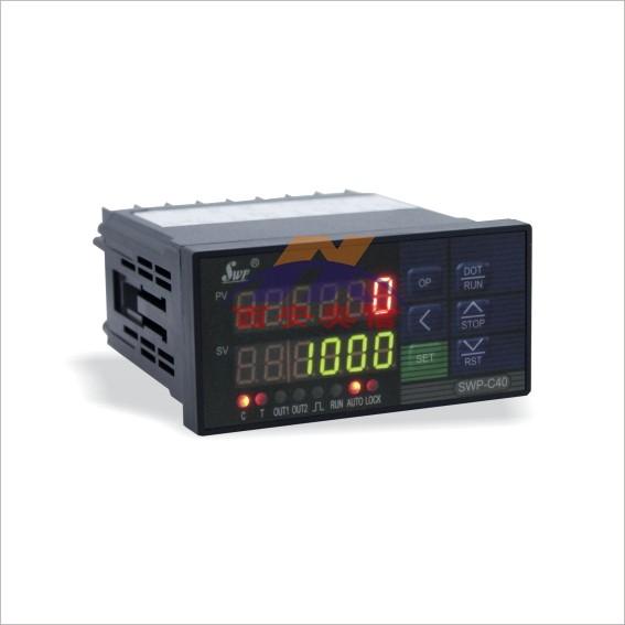 SWP-DS-P/L转速/线速度显示控制仪 昌辉西安代理