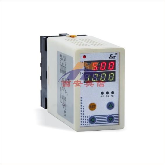 SWP-20系列电压/电流转换模块 昌晖智能模块
