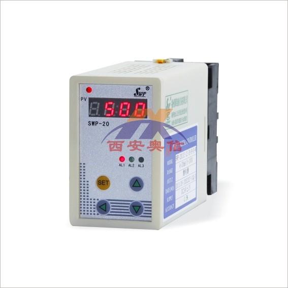 SWP-20系列配电模块 昌晖智能模块