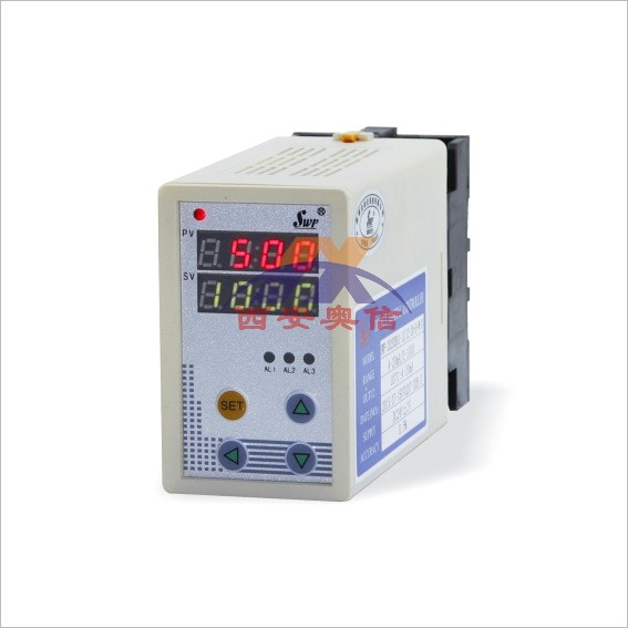 SWP-20系列单相可编程智能电力模块