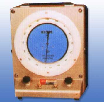 BXY-250精密血压计