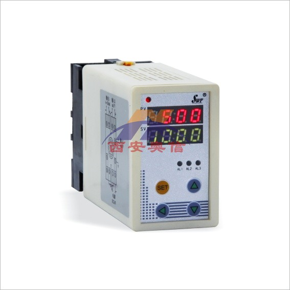 昌辉 SWP-20单相电力模块 SWP-201AI122AWD交流电流表