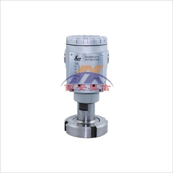 SWP-T20S1G2F 昌晖压力变送器SWP-T20G1G2F 通用型压力变送器