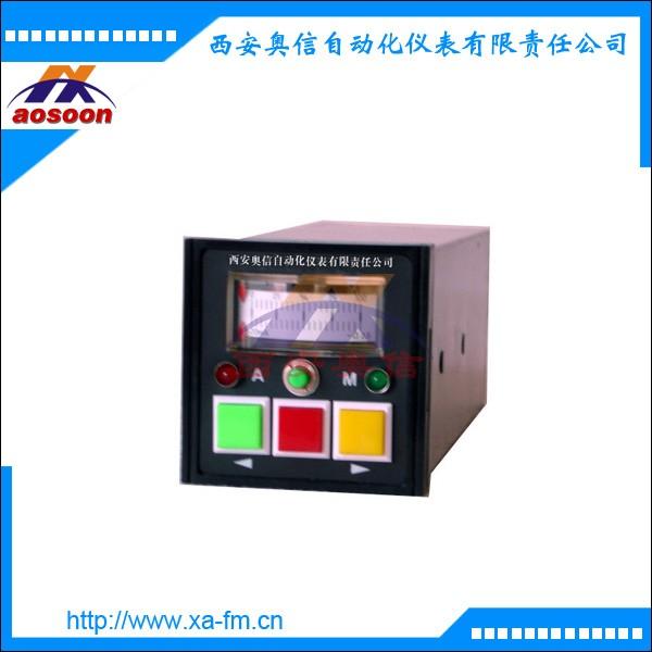 DFQ-6100ZS模拟操作器 DFQ-6100智能手操器