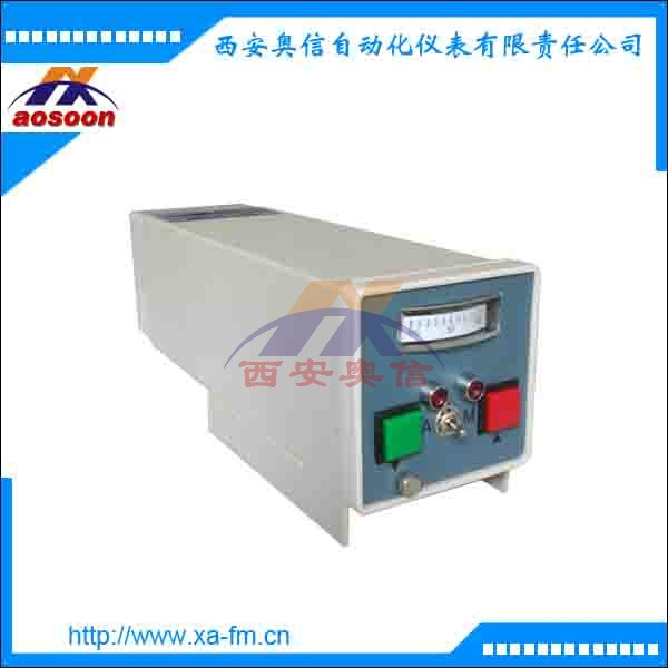 DFD-0500电动阀门手操器 DFD-0500电动阀门控制器