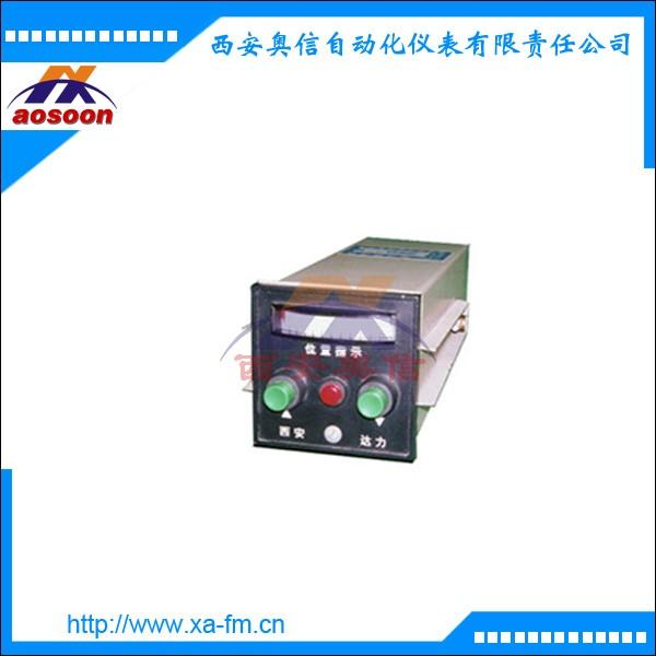 SFD-1002J型电动操作器 SFD-1002执行机构电动操作器