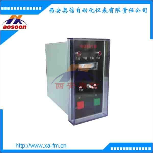 电动操作器DFD-0900 阀门手操器DFD-0900