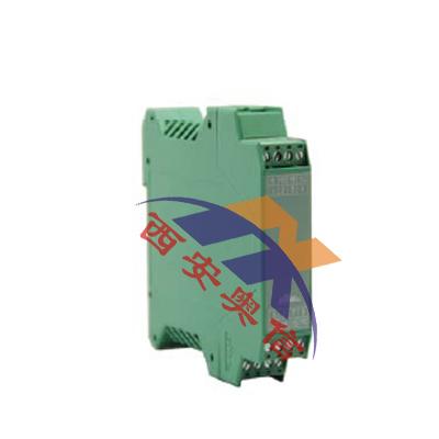 DYCFG10东辉卡装无源隔离器 DYC(FG)东辉卡装隔离器