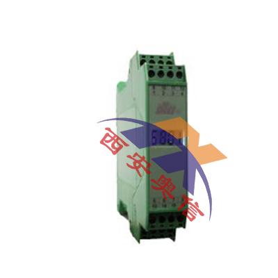 DYCLAA隔离式信号加减报警器 DYCLAA-010D东辉信号加减器