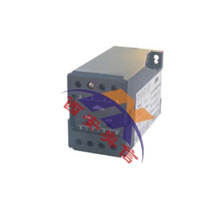 DYA带配电直流电力隔离变送器 DYASFP12东辉电流隔离器DYASFP