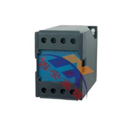 DYASP01东辉大延电源 DYA 1A 24VDC电源模块 稳压电源