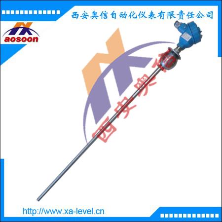 UQK-71-X插入式液位变送器 UQK-71-S杆式浮球液位计